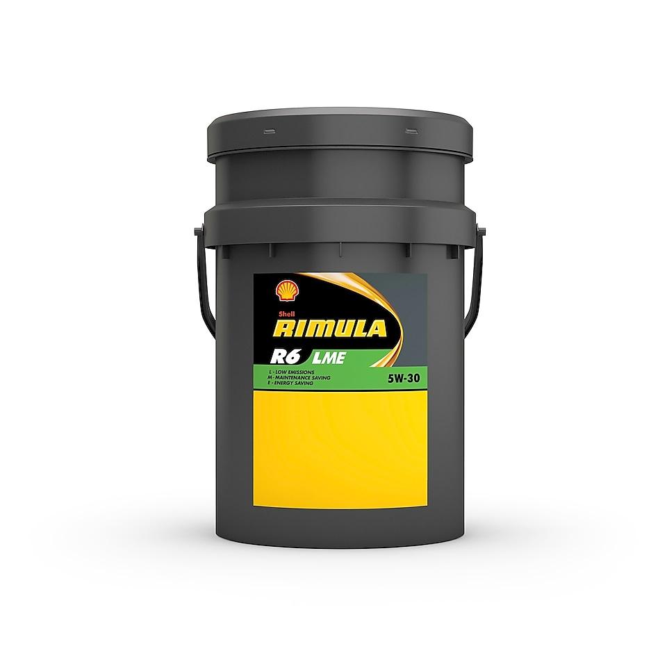 Heavy-duty diesel engine oils
