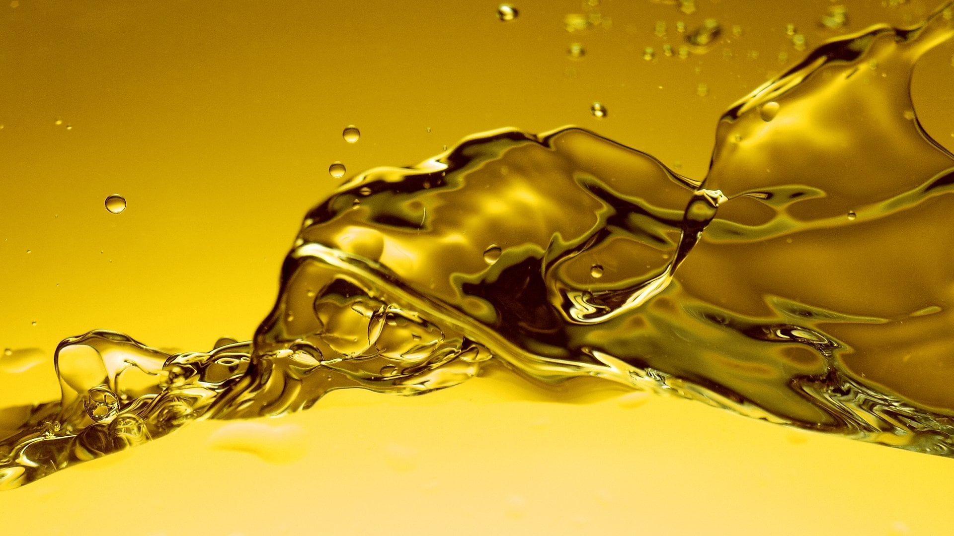 shell engine oils and lubricants shell china