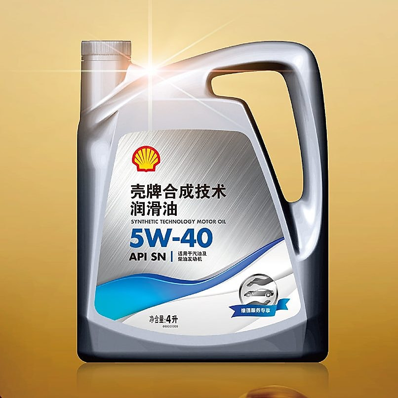 synthetic-technology-motor-oil